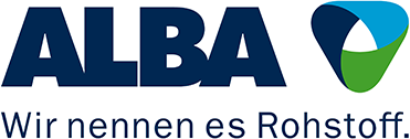 ALBA Energiemanagement