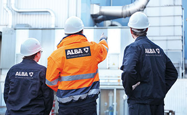 energieaudits-alba-group